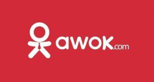 كوبون اووك، كود خصم موقع أووك، تجربة الشراء من موقع اووك awok