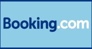 كوبون خصم booking، كوبون خصم بوكنق، العروض السرية بوكينج